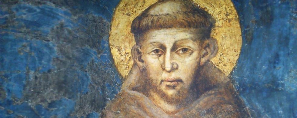 Kloster St. Michael Werdohl