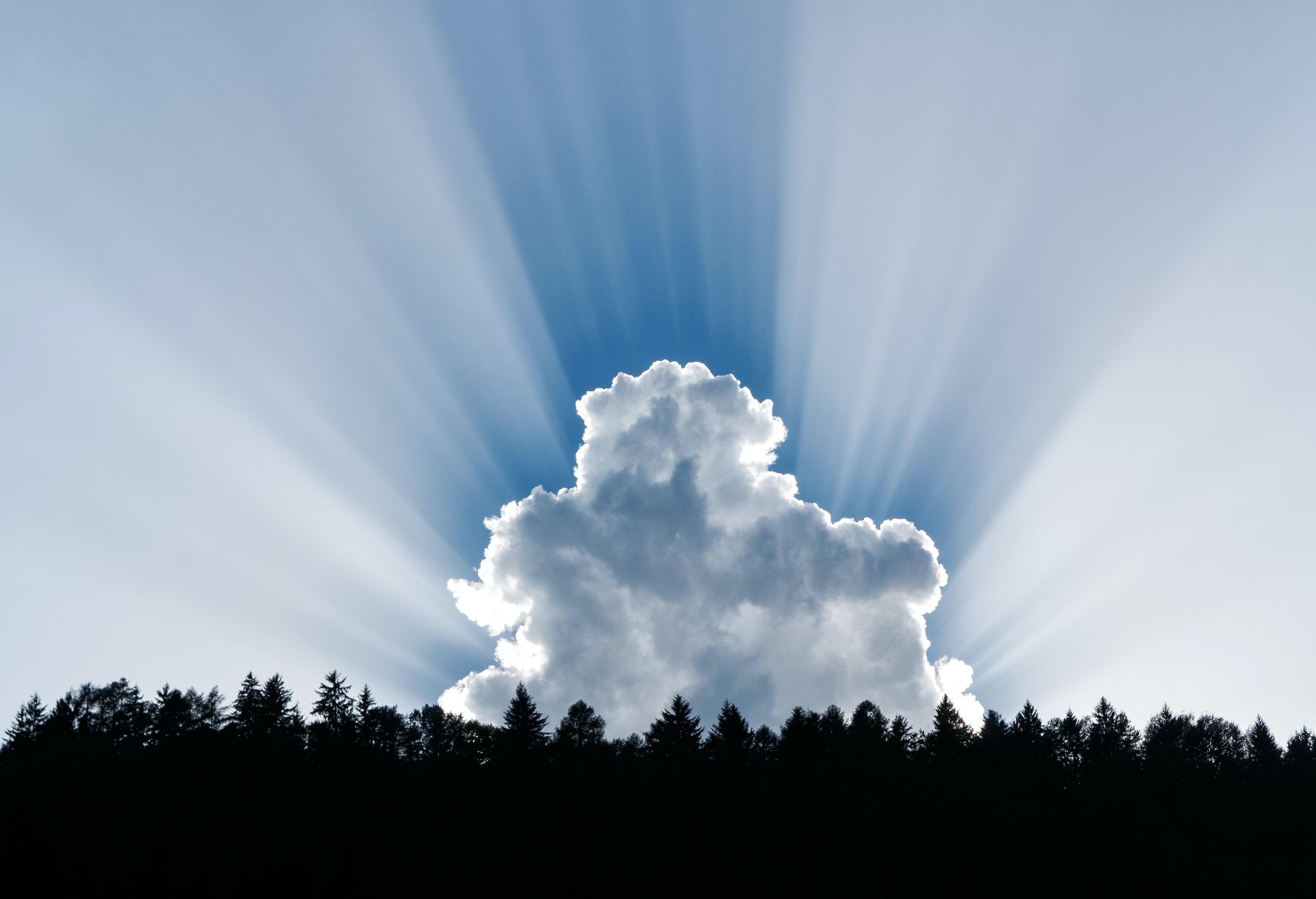 Der Himmel Steht Offen Franziskaner Minoriten
